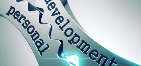 The Benefits Of Personal Development